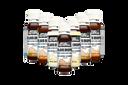 Applied Nutrition Flavo Drops 38ml