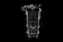 Perfect Shaker Hero Series 800ml - Black Panther