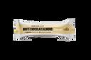 Barebells White Chocolate Almond No Added Sugar Protein Bar