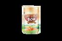 Yummy Sports  BCAA - Sour Peach