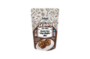 The Skinny Food Co. Low Calorie Double Choc Muffin Mix