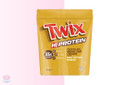 Twix Protein Powder - Chocolate, Biscuit & Caramel at The Protein Pick and Mix