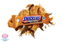 Snickers Hi-Protein Peanut Butter Protein Bar