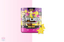 G FUEL Energy - Star Fruit at The Protein Pick and Mix