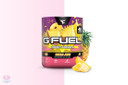 G FUEL Energy - Battle Juice at The Protein Pick and Mix