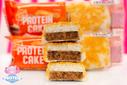 Mountain Joe's Protein Cake - Carrot Cake at The Protein Pick & Mix UK