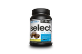 PES Select Protein - Chocolate Peanut Butter Cups 880g