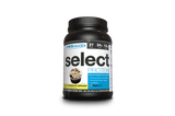 PES Select Protein (864g) - Cookies & Cream