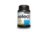 PES Select Protein (864g) - Gourmet Vanilla flavour