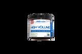 PES High Volume Caffeine Free Pre Workout - Paradise Cooler (245g)