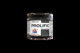 PES Prolific Pre-Workout  - Cotton Candy (280g)