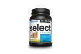 PES Select Protein (878g) - NEW Peanut Butter Cookie Flavour