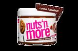 Nuts 'N More Hazelnut