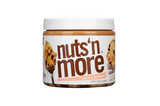Nuts 'n More - High Protein Cookie Dough Peanut Butter