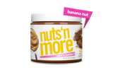 Nuts 'n More - Banana Nut Peanut Butter