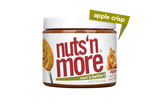 Nuts 'n More - Apple Crisp Peanut Butter