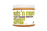 Nuts 'n More - Vegan Peanut Butter Spread