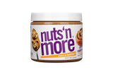 Nuts 'n More High Protein Cinnamon Raisin Almond Butter