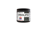 PES Prolific Pre-Workout  - Tropical Twist (280g)