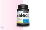 PES Select Protein - Cake Pop - 850g at The Protein Pick and Mix