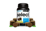 PES Amazing Chocolate Mint Cookie  Select Protein