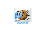 Lenny & Larry's Mini Complete Protein Cookie - Chocolate Chip