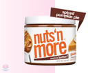 Nuts 'n More - Spiced Pumpkin Pie at The Protein Pick and Mix