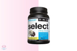 PES Select Protein - Cookies n Cream - 905g at The Protein Pick and Mix