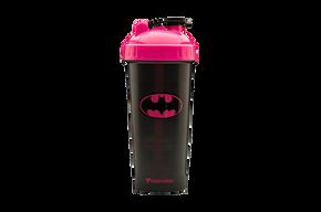 Perfect Shaker Hero Series - Pink Batman 800ml