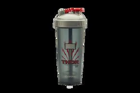 Perfect Shaker Hero Series - Thor 800ml