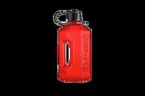 Alpha Designs 2.4l XXL Red Jug