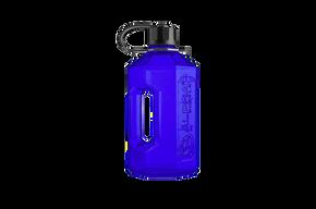 Alpha Designs 2.4l XXL Blue Jug