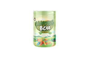 Yummy Sports Candies BCAA - Sourbatch
