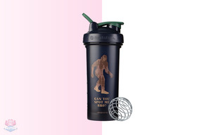 BlenderBottle - 'Big Foot' Shaker at The Protein Pick and Mix