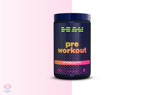 Beam Pre-Workout - Watermelon Candy at The Protein Pick and Mix