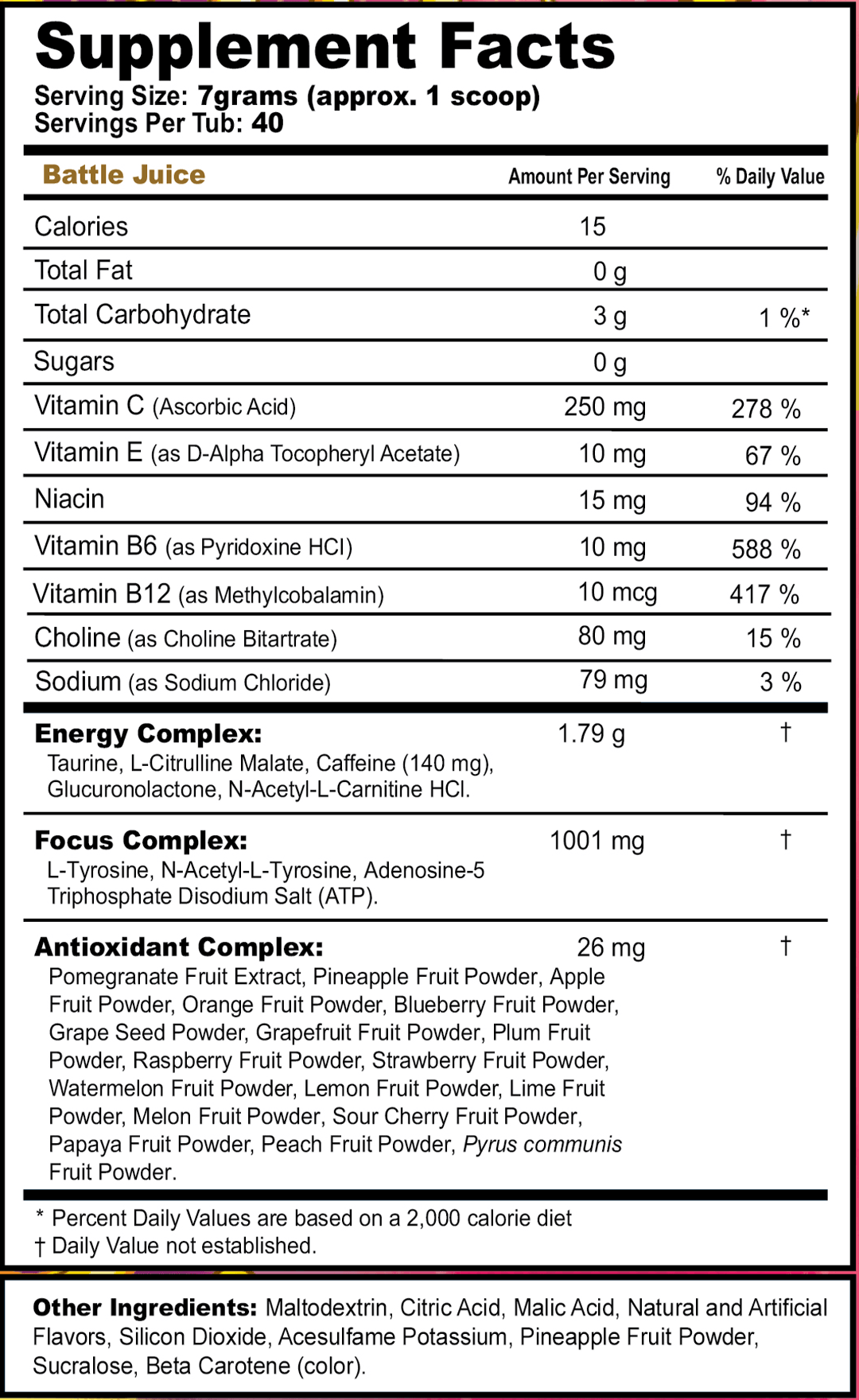 battle-juice-g-fuel-flavour-nutrition-protein-pick-mix-uk.png