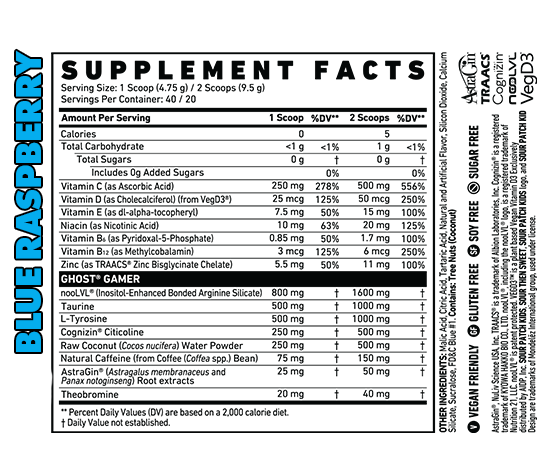 blue-raspberry-ghpsy-gamer-nutrition-protein-pick-mix-ukpng.png