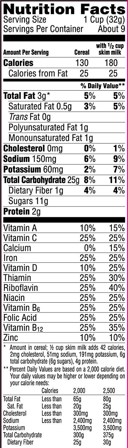 chocolate-donut-shop-cereal-nutrition.jpg