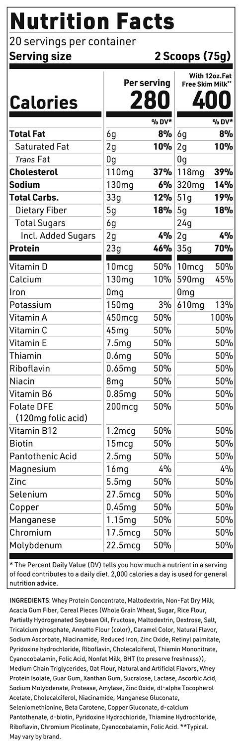 ctrl-cinnamontoast-flavour-nutritionals-the-protein-pick-and-mix-uk.png