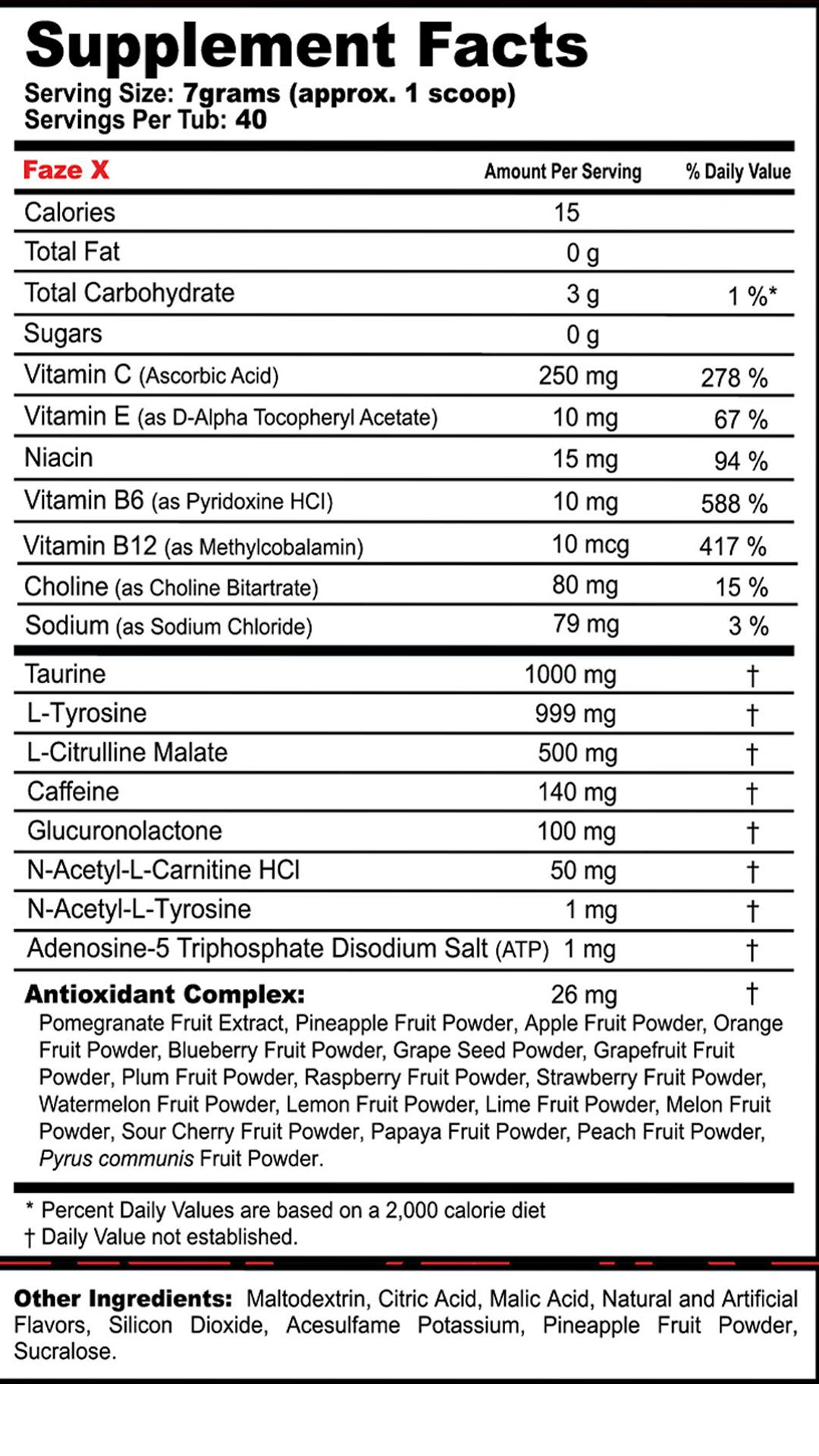 faze-x-fazeclan-anniversary-edition-nutrition-info-protein-pick-mix-uk.png