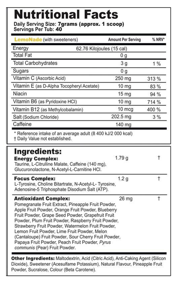 g-fuel-energy-fomula-lemonade-protein-pick-mix-uk-nutritionals.png