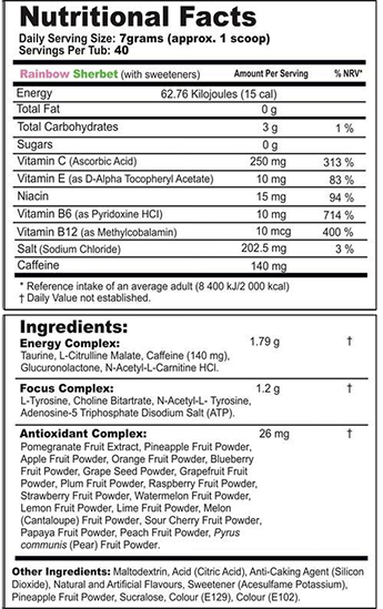 g-fuel-energy-formula-rainbow-sherbert-protein-pick-mix-uk-nutritional.png