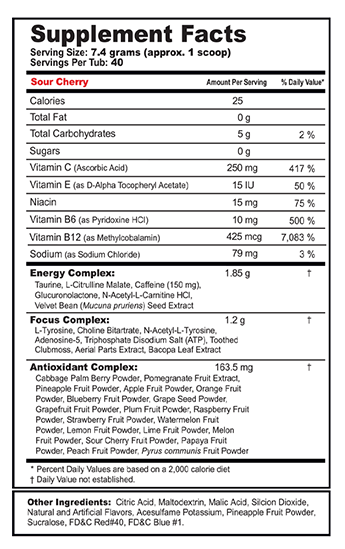 g-fuel-energy-formula-sour-cherry-flavour-protein-pick-mix-uk-nutritionals.png