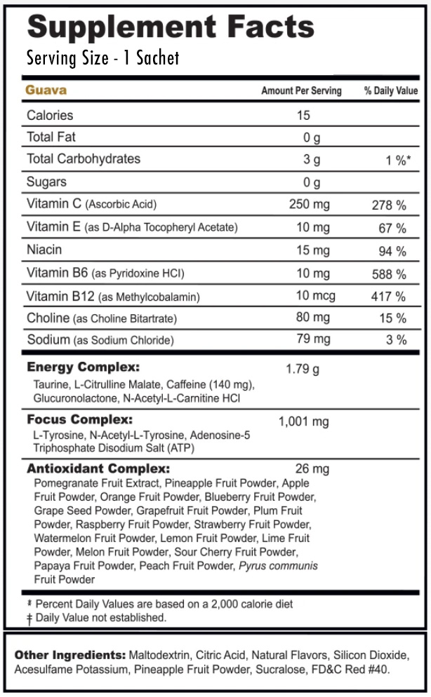 g-fuel-stick-pack-1-sachet-protein-pick-mix-uk.jpg