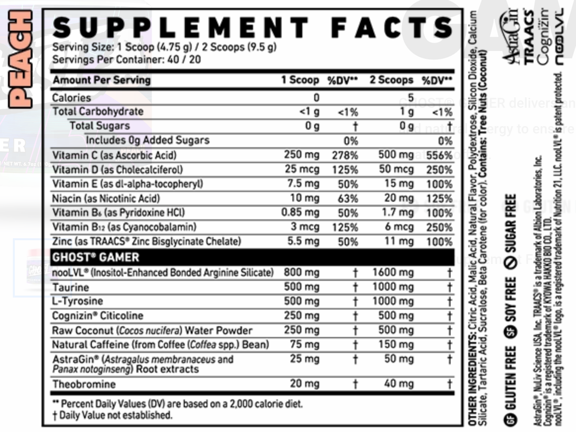 ghost-gamer-peach-supp-facts-protein-pick-mix-uk.png