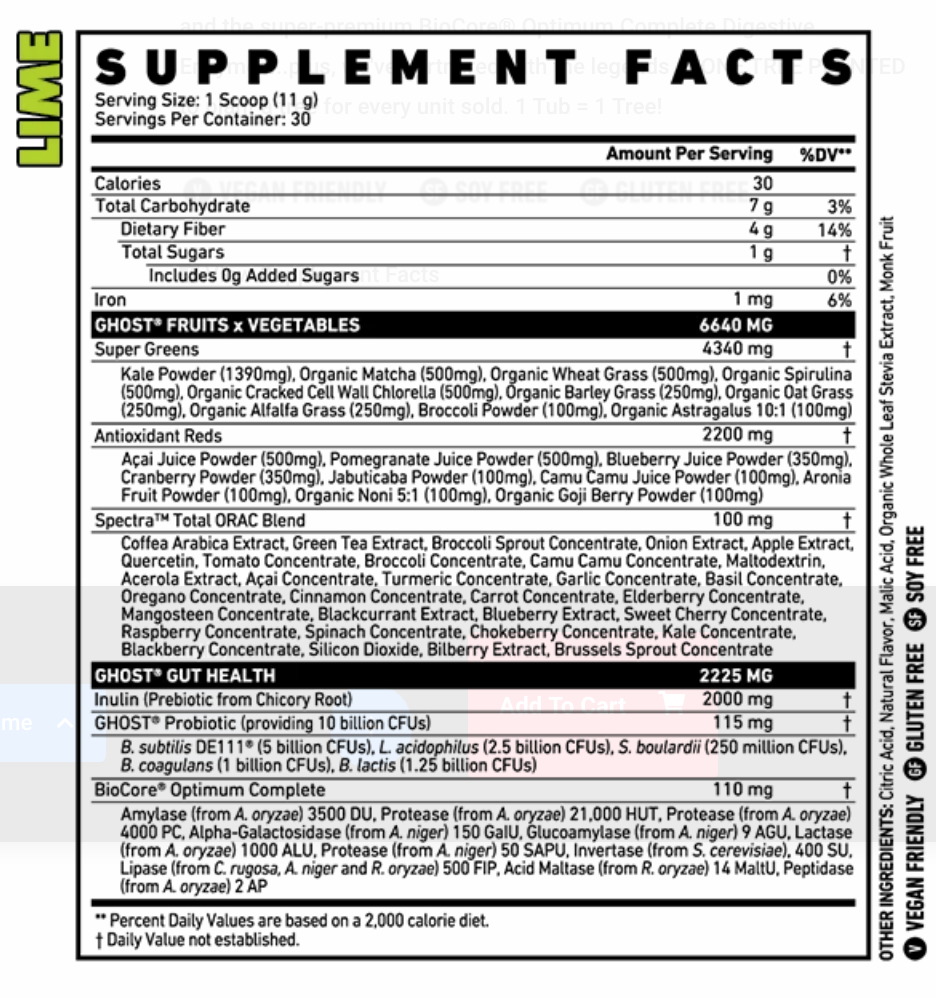 ghost-greens-lime-nutritional-table-protein-pick-mix-uk.png