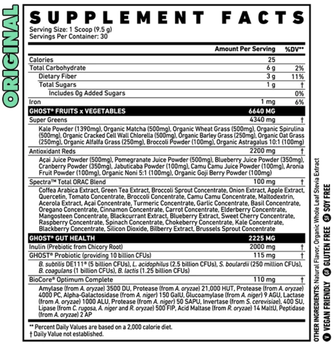 ghost-greens-original-protein-pick-mix-uk.png