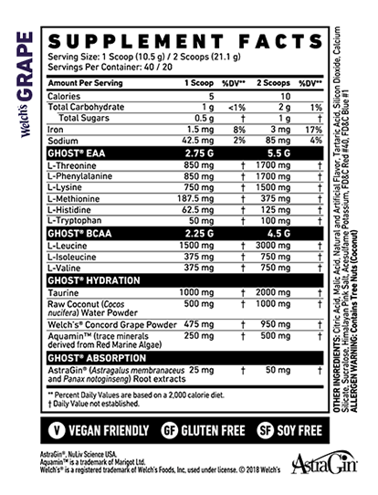 ghost-lifestyle-amino-v2-welchs-grape-flavour-the-protein-pick-and-mix-nutritionals-info-uk.png