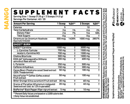 ghost-lifestyle-burn-mango-nutritional-description-the-protein-pick-and-mix-uk.png