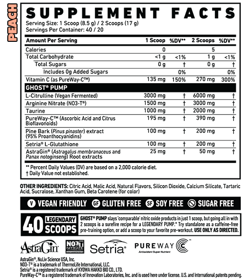 ghost-pump-peach-nutrition-protein-pick-mix-uk.png